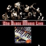 The Black Music Live #30 - PROFESSOR LONGHAIR & THE METERS