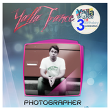 Photographer - Yalla Trance 3rd Birthday Celebration
