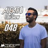 ALCARØ MIX SHOW #048