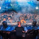 Stefano Noferini - live at Rio Electronic Music (Buenos Aires) - 07-Jan-2018