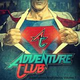 Adventure Club - Superheroes Anonymous Vol. 1 - 09.04.2013