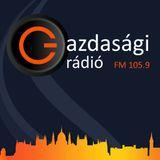GRNight Podcast 20140624