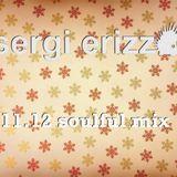 11.12 soulful mix