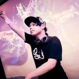 REMIX KE BU KE YI DJ AKI SENIN 18 NOVEMBER FULL BASS TERBARU