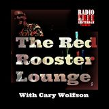 Red Rooster Lounge 327: Soon Forgotten