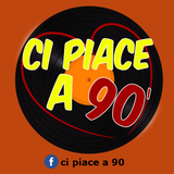 Ci piace a 90 vol 3 - salvo dj mixa - www.salvodj.it