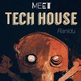 meet tech house