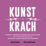 Kunst Krach - Ep 8 - Advocate