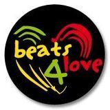 5cet b2b Sibi - beats4love festival - Ostrava 2013