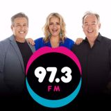 In Your Corner. Bianca Terry and Bob chat about bullying with Kids Help Line's Tony Fitzgerald
