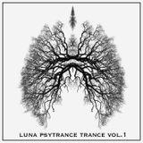 LUNA - Rebirth Mix Vol.1