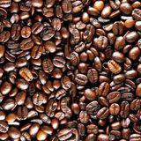 Goście Spotkania przy kawie - Przepisy Wszystkie