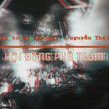 Việt Mix - Bùa Yêu Full HD - Nguyễn Thái Bảo