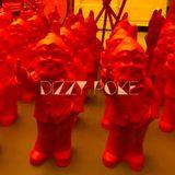 DizzyPoke TecHouse Session III