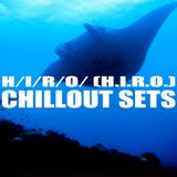 AMBIENT MIX (Melodic, Chillout Set)2012.02.25