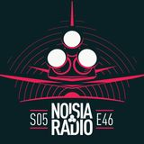Noisia Radio S05E46
