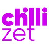 Porządne Dziewczyny #41 - Chilli Zet (26.05.2017)