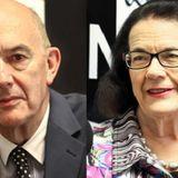 Politics with Michelle Grattan and Paul Bongiorno