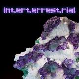 < < interterrestrial > >