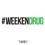 Weekendrug Episode 1