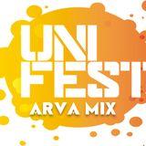 MIX Unifest