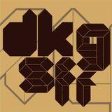 DKGSFR july 2014