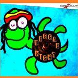 Reggae Night 04-04-17