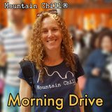 Mountain Chill Morning Drive (2019-09-12)