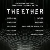 Martin_Garrix_-_Live_at_The_Ether_Amsterdam_Dance_Event_18-10-2019-Razorator