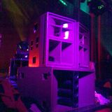 Living room disco mix  by dj prof