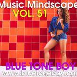 B.T.B. - Music Mindscapes VOL 51 *Progressive House - Trance *
