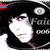 International Sound System Podcast #006 - Faia