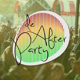 De After Party | 08-10-2018