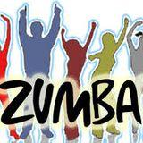 Zumba Hit Mix Vol 1