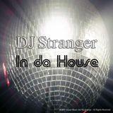 In da House Mix