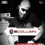 AleX Tune - 5COLUMN @ Fear.FM