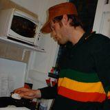 Wouda's Reggae adventures pt. I