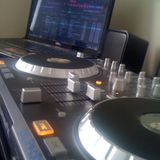June 2011 Demo w/ Kontrol X1