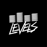 Levels Nightclub RnB Mixed CD 11 - By Stefan Radman