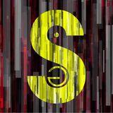 Selective Groove 048 (Juan Zamanillo Guest mix)