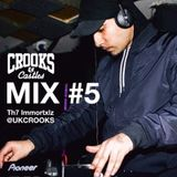 TH7 Immortalz - Crooks & Castles - #5