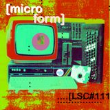 "[micro:form] at the new year´s afterglow club ""the 1980s are now!"" [LSC#111]"