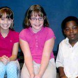 6th grade Voice-over part 5