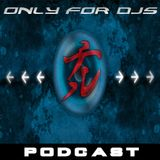 Only For Djs T10 Programa 19 - Scale Ripper