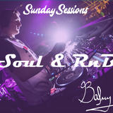 Soul & Rnb- Sunday Sessions