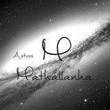 Mathallanha - Astros