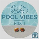 Pool Vibes mix. I