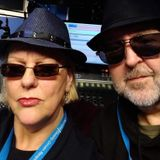 The Blues Brothers Show with Paul & Steph Brady - 25/12/2019