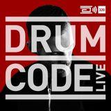 DCR320 - Drumcode Radio Live - Adam Beyer B2B Ida Engberg live from Paradise at DC10, Ibiza