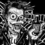 Punk Teenage Classics 70's & 80's by RafaMotul